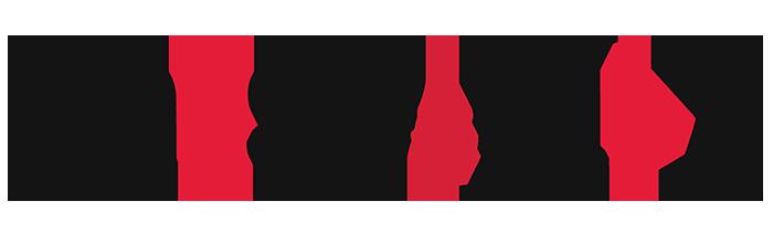 Logo Pauseandplay