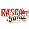 RASCA Y GANA Pause and play